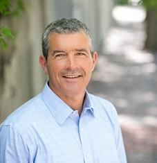 Don Alderman - Ameriprise Financial Services, Inc. image 0