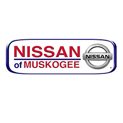 Nissan of Muskogee