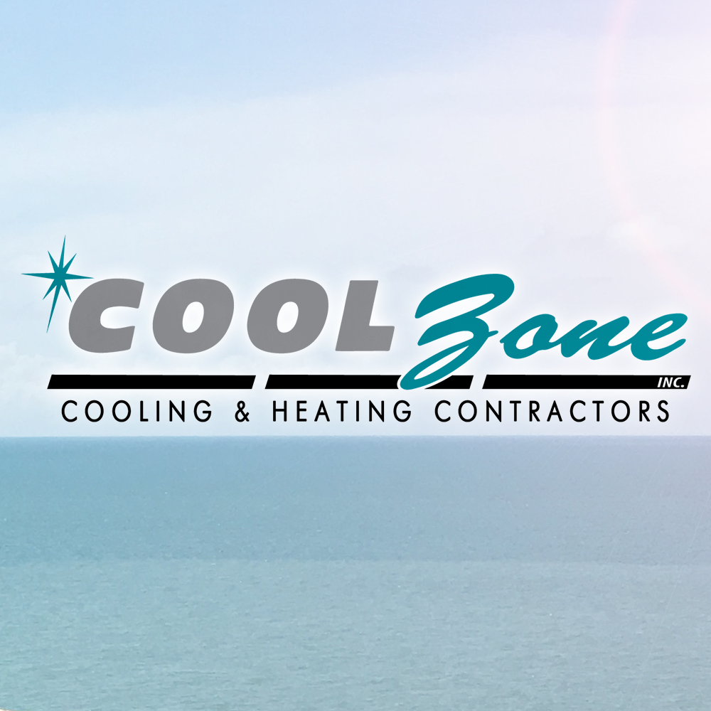 Cool Zone Inc