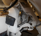 Custom Marine Service LLC image 8