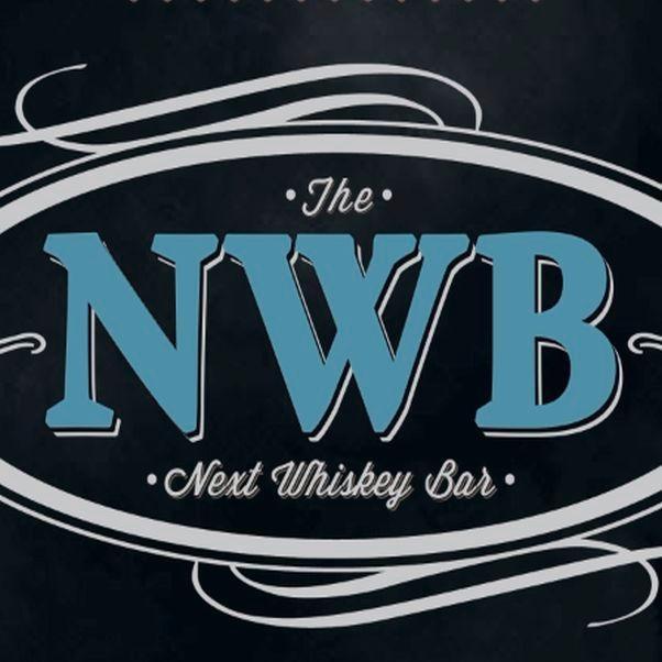 NWB the next whiskey bar