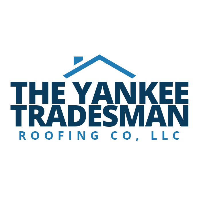 The Yankee Tradesman Roofing Co, LLC