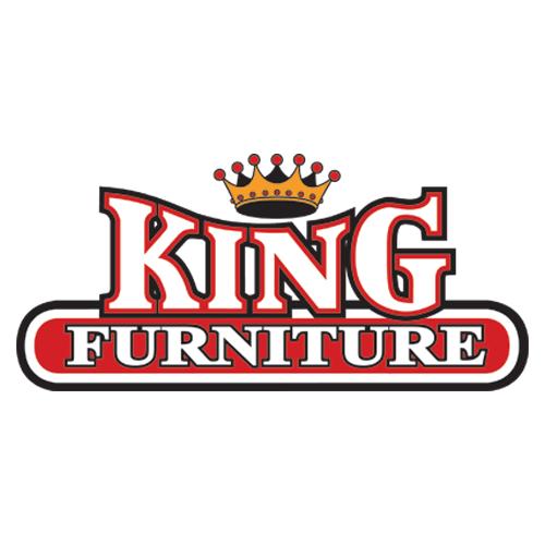 King Furniture image 0
