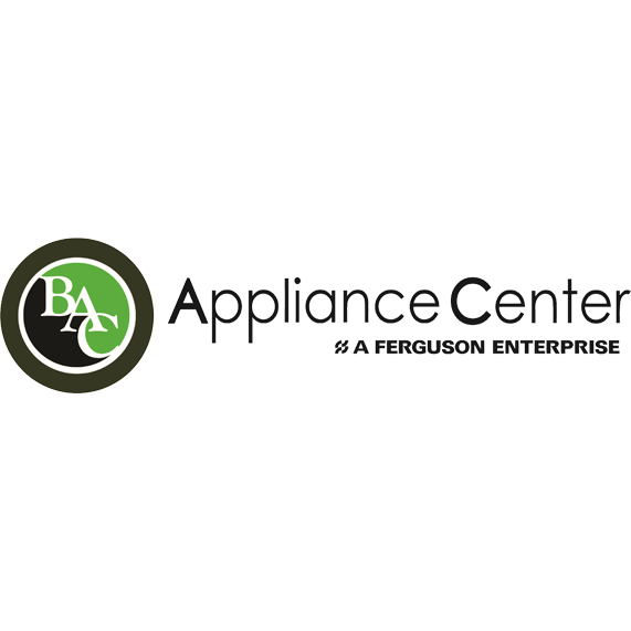 BAC Appliance Center