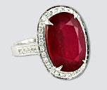 Medlar's Jewelry - San Antonio, TX
