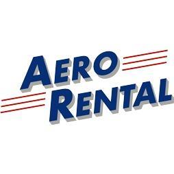 Aero Rental image 0