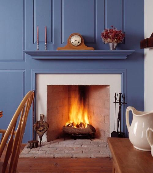 Sag Harbor Fireplace Showroom image 3