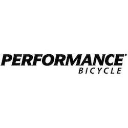 Performance Bicycle - Closed