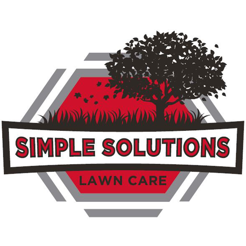 Simple Solutions Lawn Care image 0