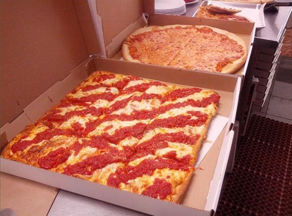 Capio's Pizzeria & Restaurant image 4