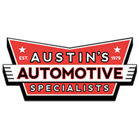 Austin Automotive Specialists image 1