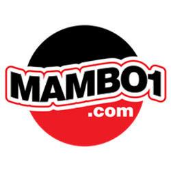 www.Mambo1.com image 0