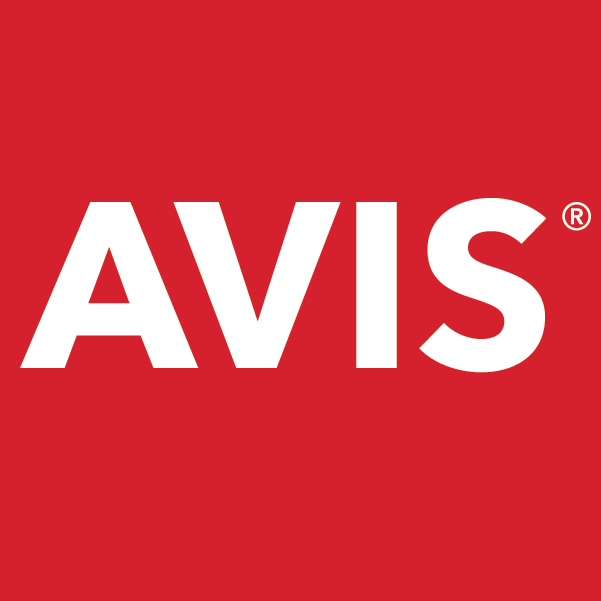 Avis Rent A Car-Lombardo Companies, Inc