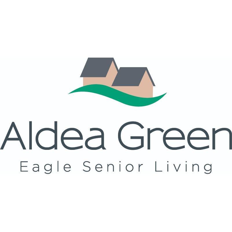 Aldea Green