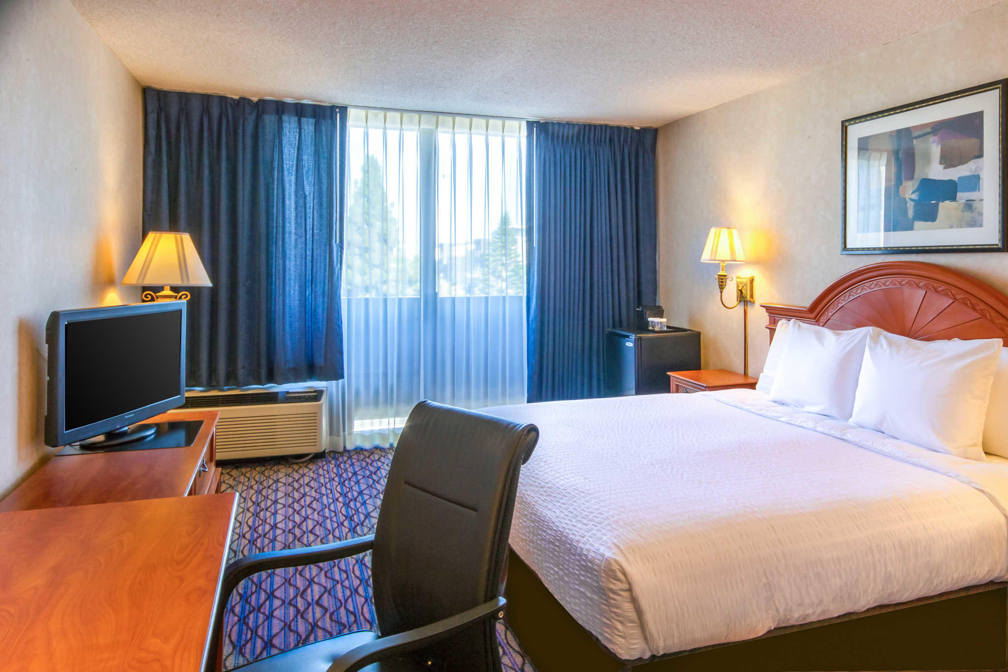 Clarion Hotel Anaheim Resort image 5