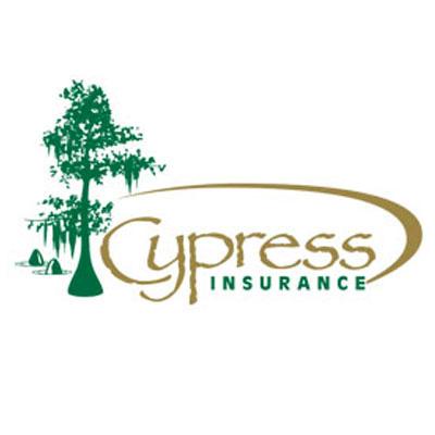 Cypress Insurance image 0