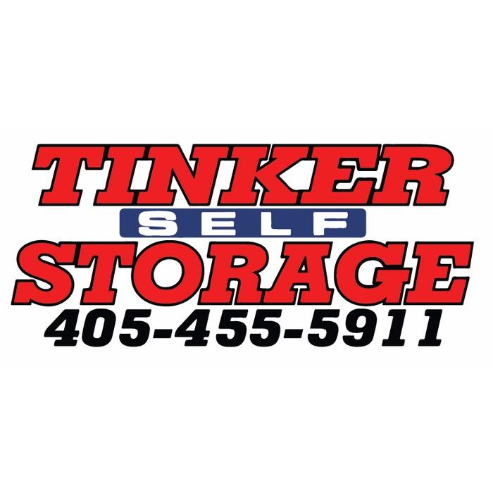 Tinker Self Storage | Tinker Air Force Base Storage - Midwest City OK