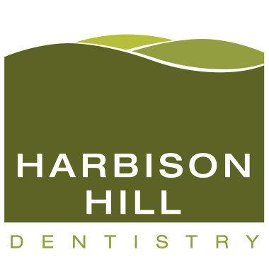 Harbison Hill Dentistry image 0