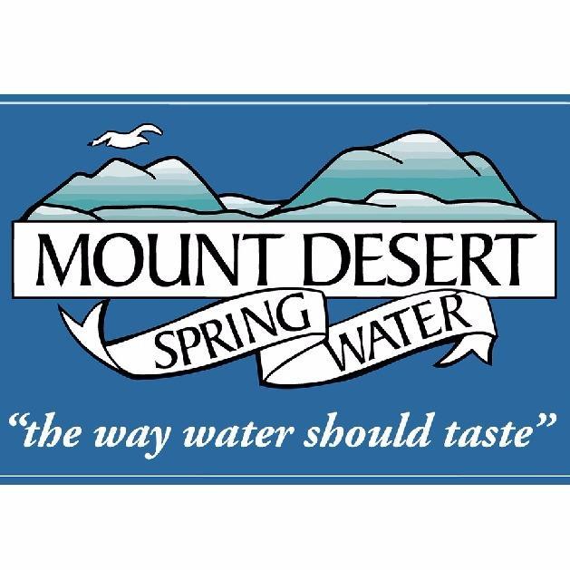 Mount Desert Spring Water image 2