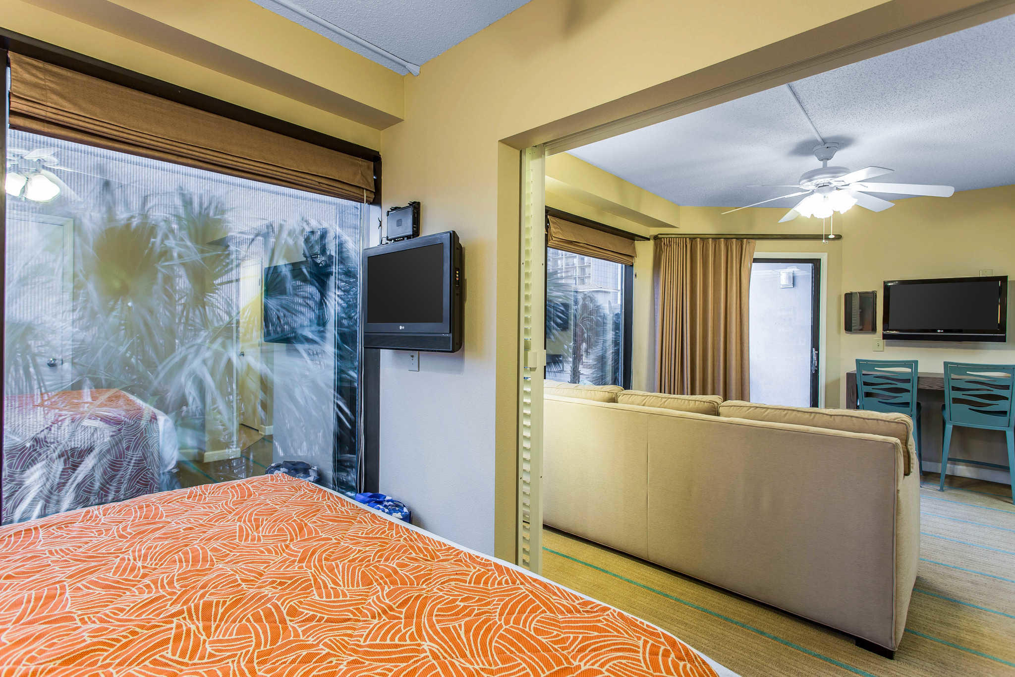 Bluegreen Vacations Seaglass Tower, Ascend Resort Collection image 10