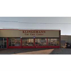 Klingemann Car Care & Tire Pros image 0