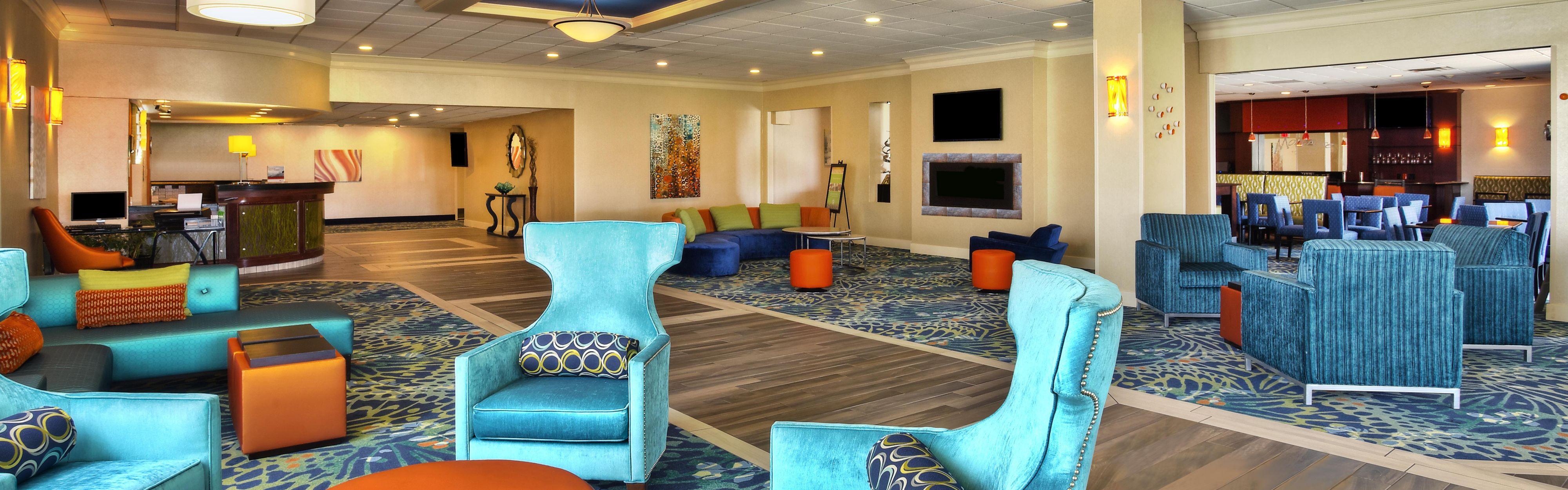Holiday Inn Akron West - Fairlawn image 0