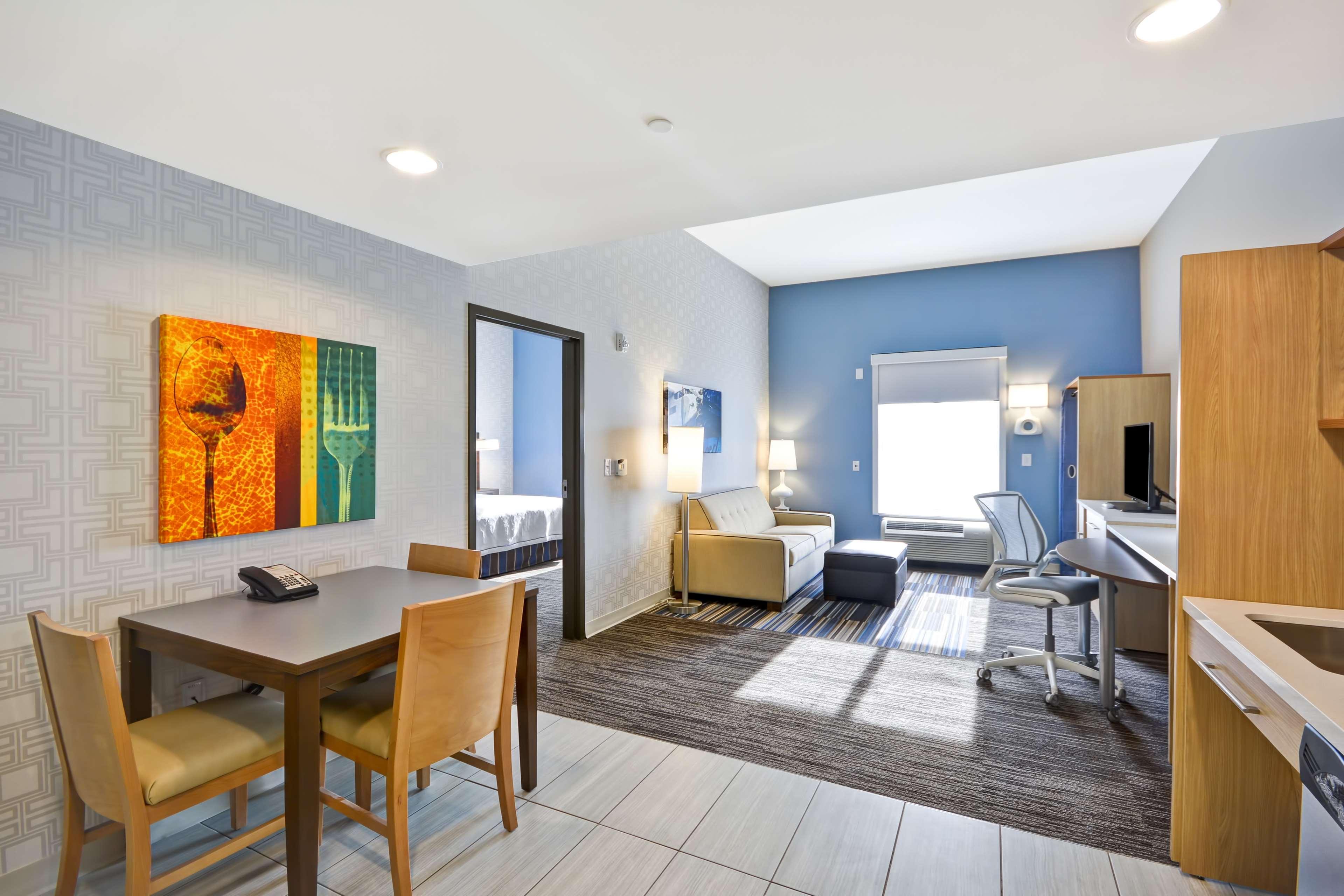 Home2 Suites by Hilton  St. Simons Island image 34