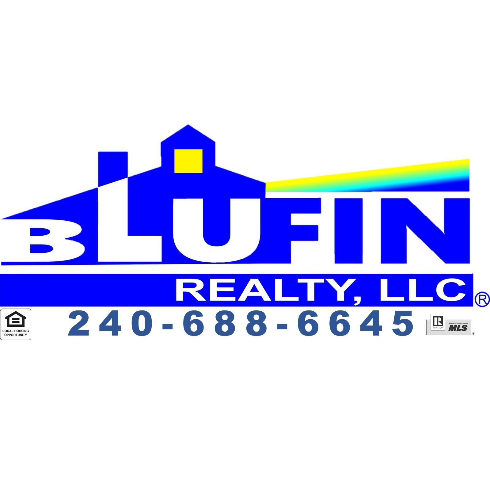 Blufin Realty, LLC
