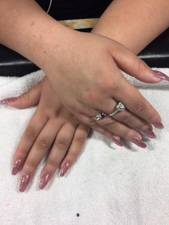Idol Nails image 9