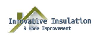 Innovative Insulation & Home Improvement, LLC image 0