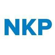 NKP Medical Marketing Inc.