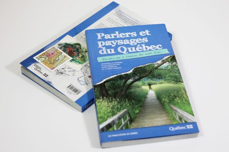 Caméléon Designer Inc à Québec