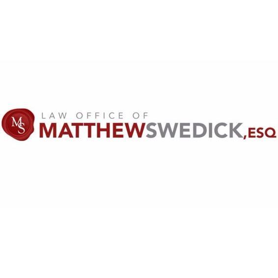 Law Office of Matthew J Swedick Esq