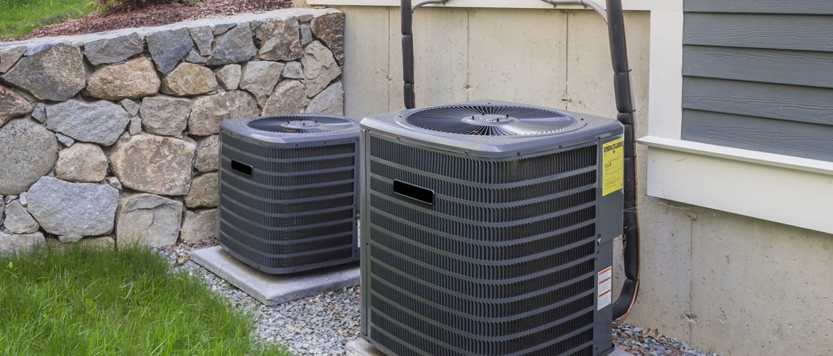 Reeder Heating and Cooling Inc. image 3