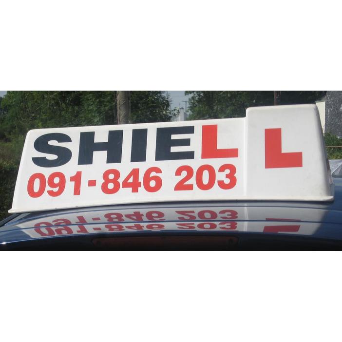 Ability-Drive Ltd