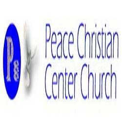 Peace Christian Center Church