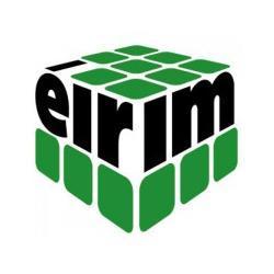 Eirim The National Assessment Agency