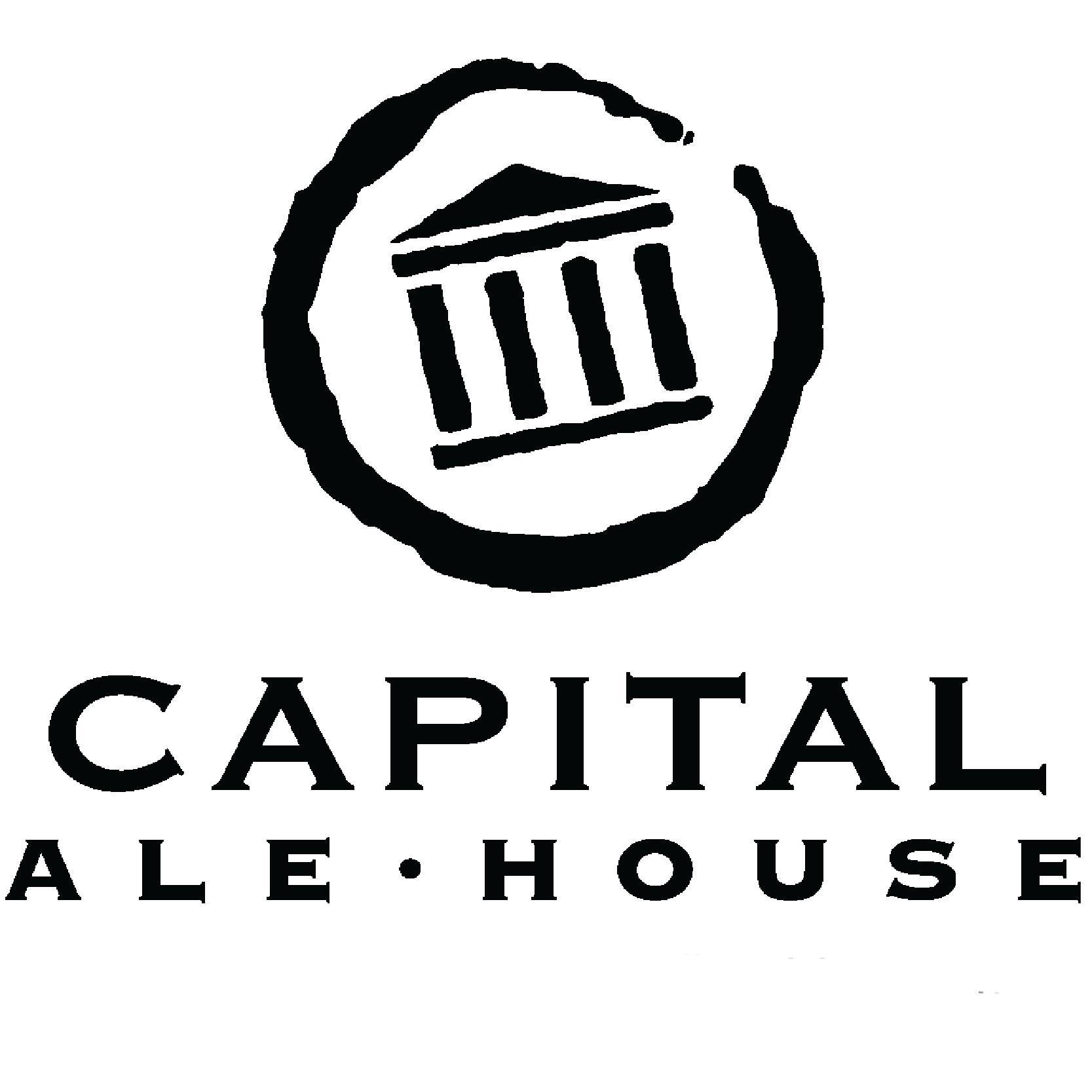 Capital Ale House image 4