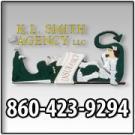 K.L. Smith Agency LLC