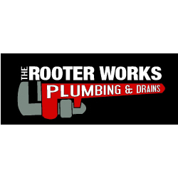The Rooter Works