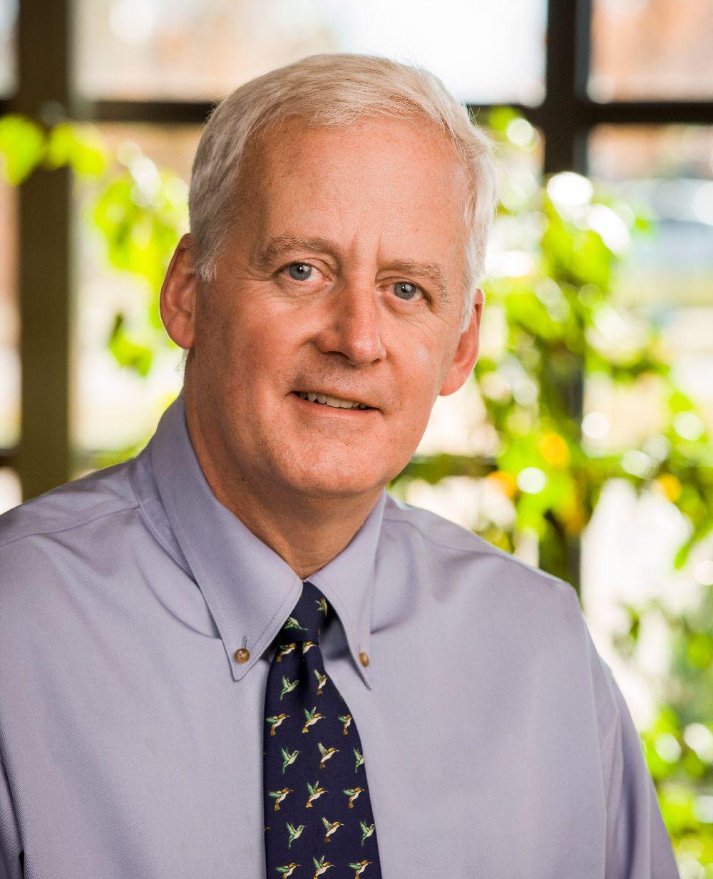 Plastic surgeon Stephen P. Hardy, MD of Northwest Plastic Surgery Associates | Missoula, MT