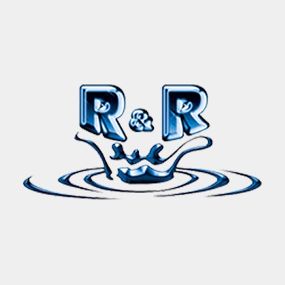 R & R Fiberglass Pools image 0