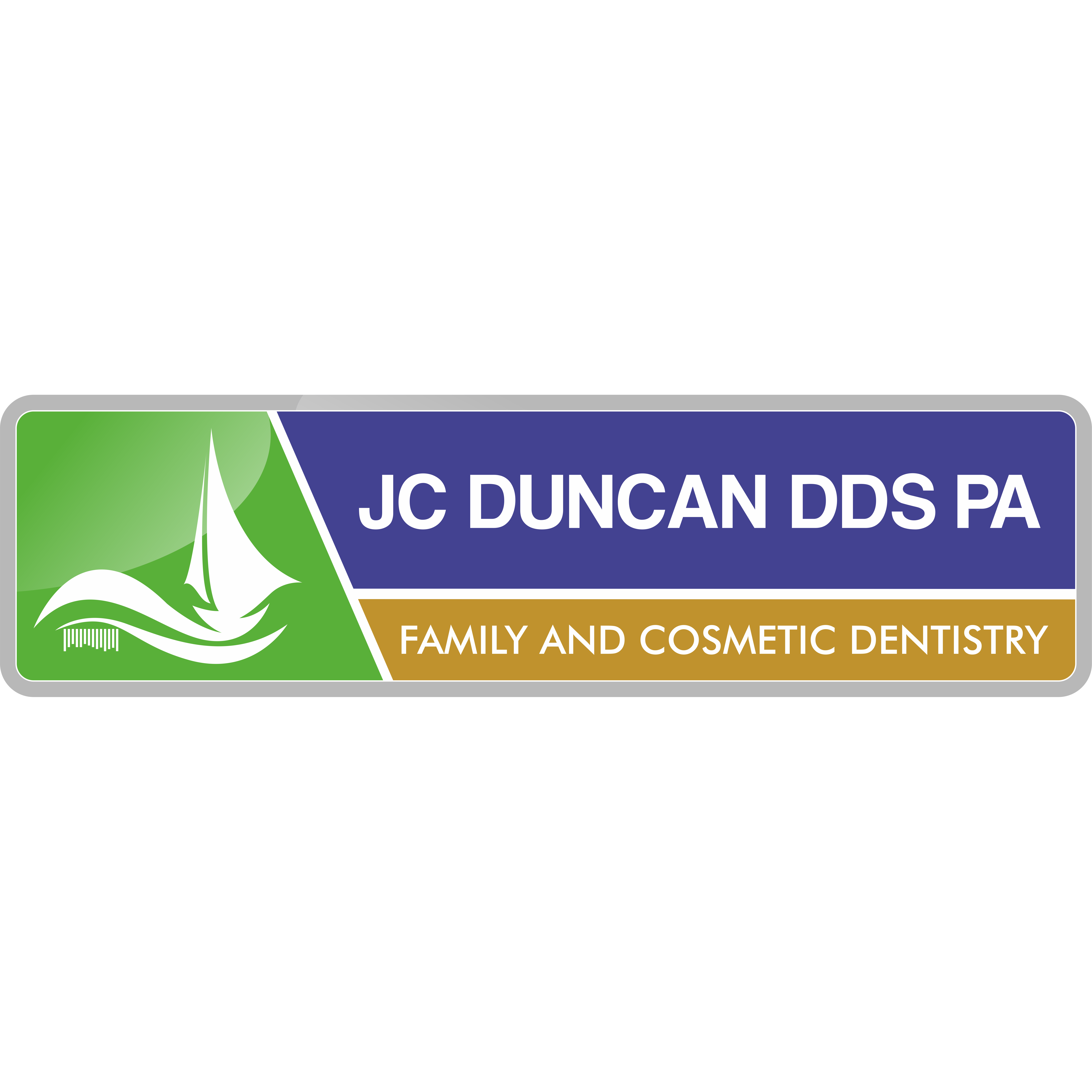 JC Duncan DDS PA