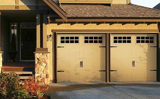 Doors & More image 6