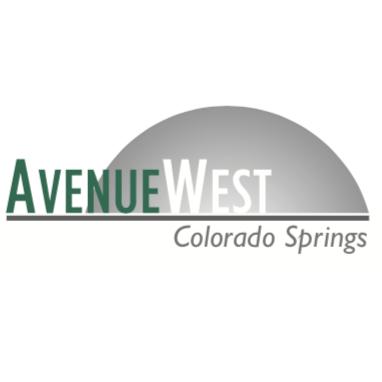 AvenueWest Colorado Springs