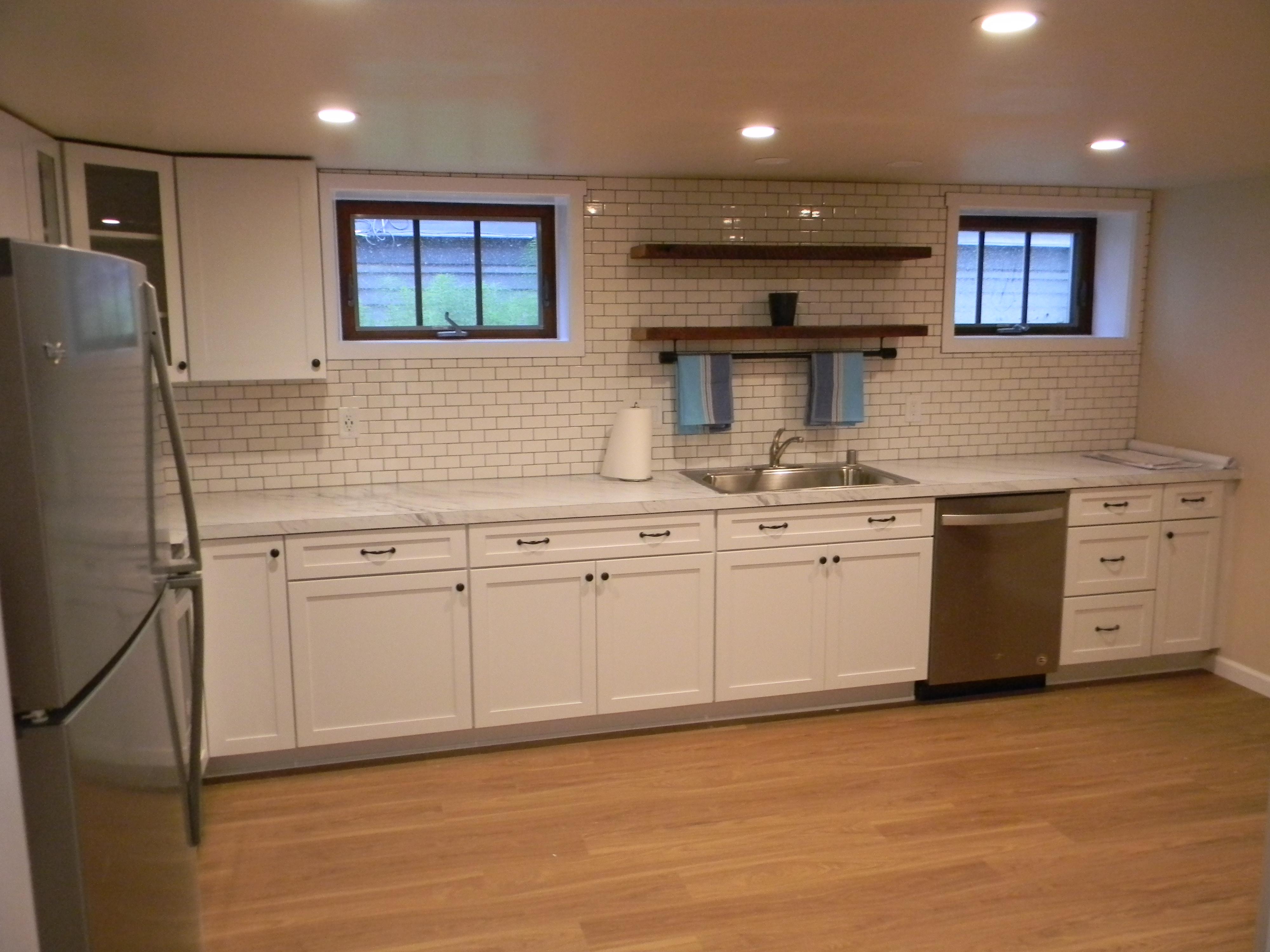 Ken Baune Homes and Remodel image 3