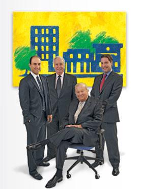 Certilman Balin Adler & Hyman, LLP image 2
