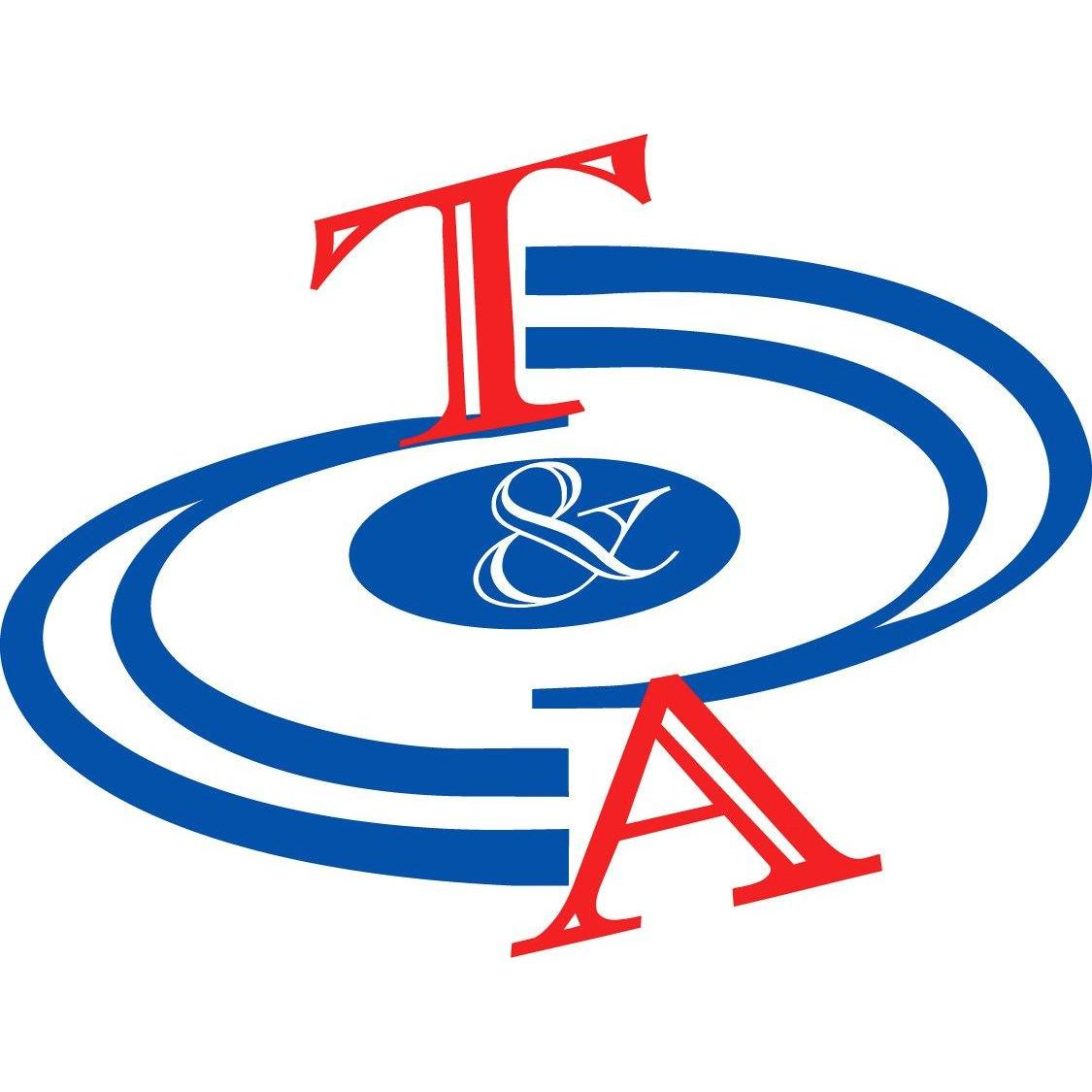 T&A Truck Specialist, Inc