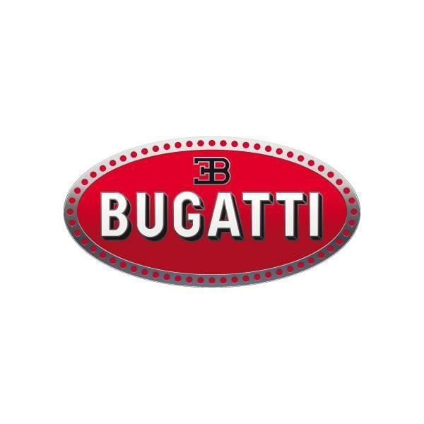 Bugatti Broward