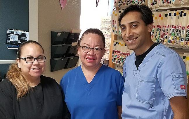 Newport Dental in West Covina, CA, photo #6